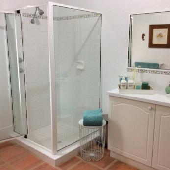 Bathroom Belvale